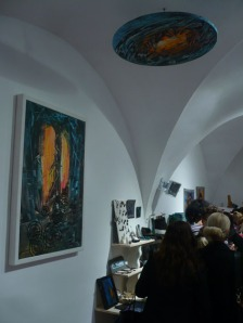 opnun gallery 15